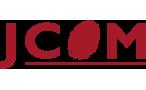 JCOM GROUP 可創股份有限公司